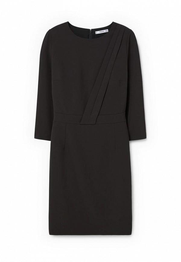 Платье-миди Mango (Манго) 71063556