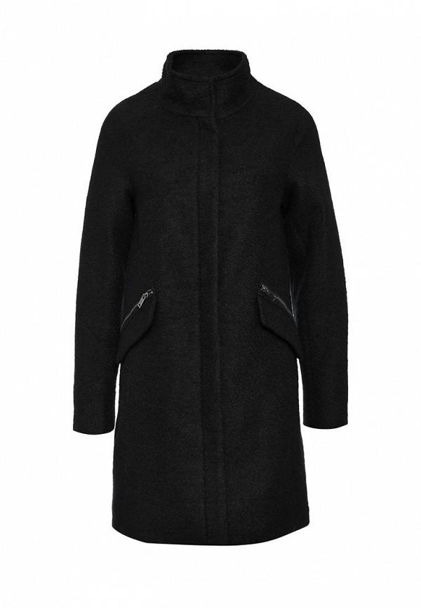 Женские пальто Mango (Манго) 73025539
