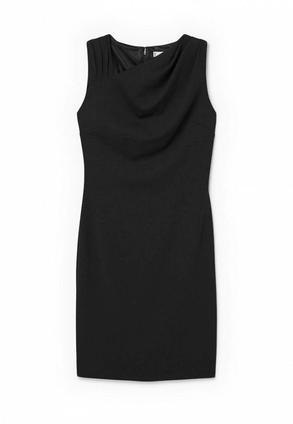 Платье-миди Mango (Манго) 71053641