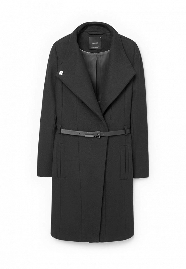 Женские пальто Mango (Манго) 71007002
