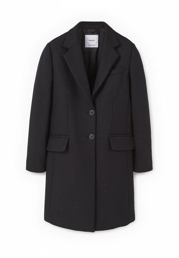 Женские пальто Mango (Манго) 71025529