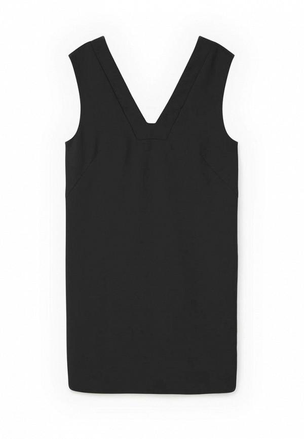 Платье-мини Mango (Манго) 73013631