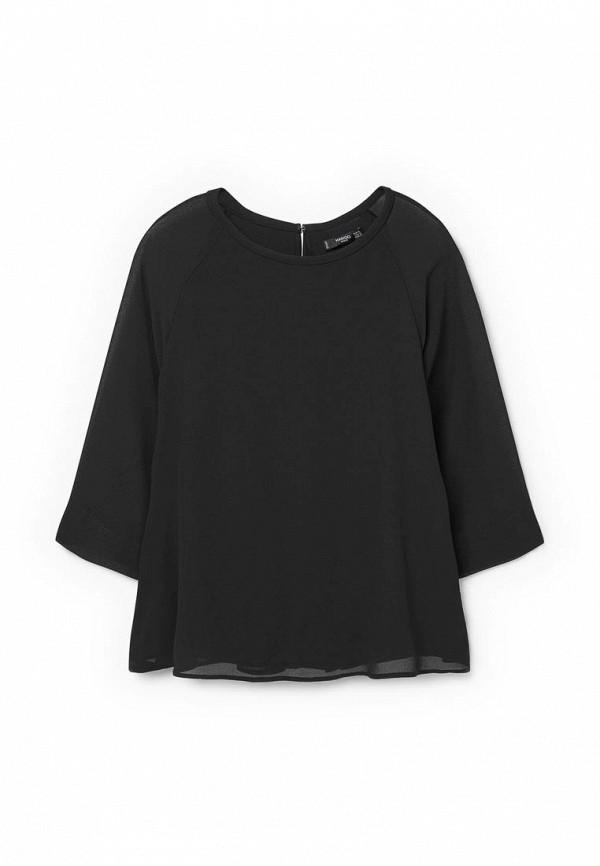 Блуза Mango (Манго) 71013608