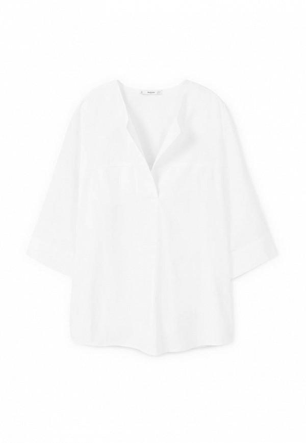 Блуза Mango (Манго) 73013612
