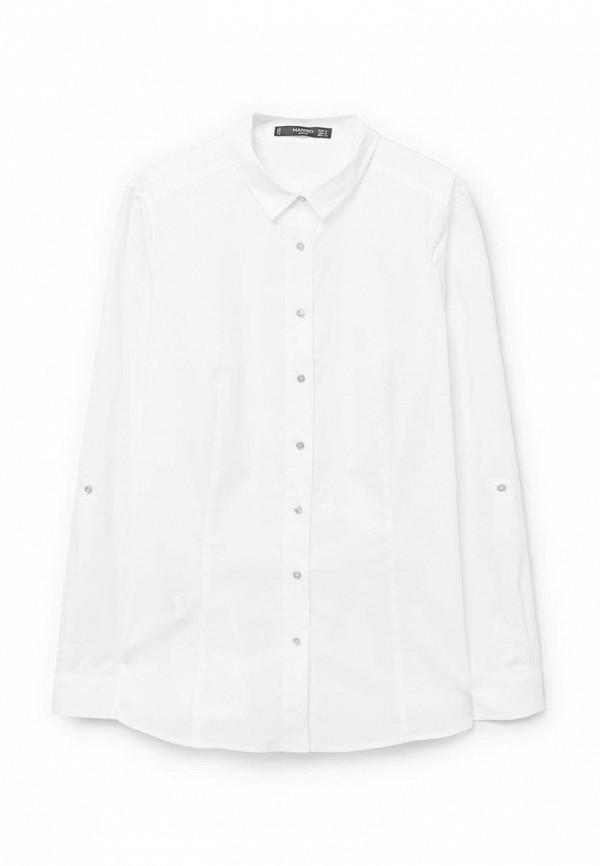 Рубашка Mango (Манго) 73033596