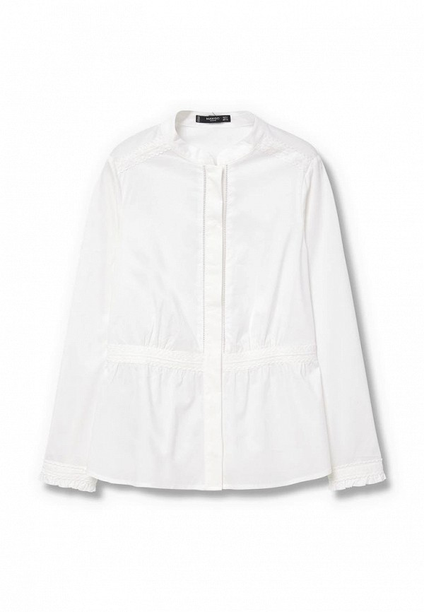 Рубашка Mango (Манго) 73080006