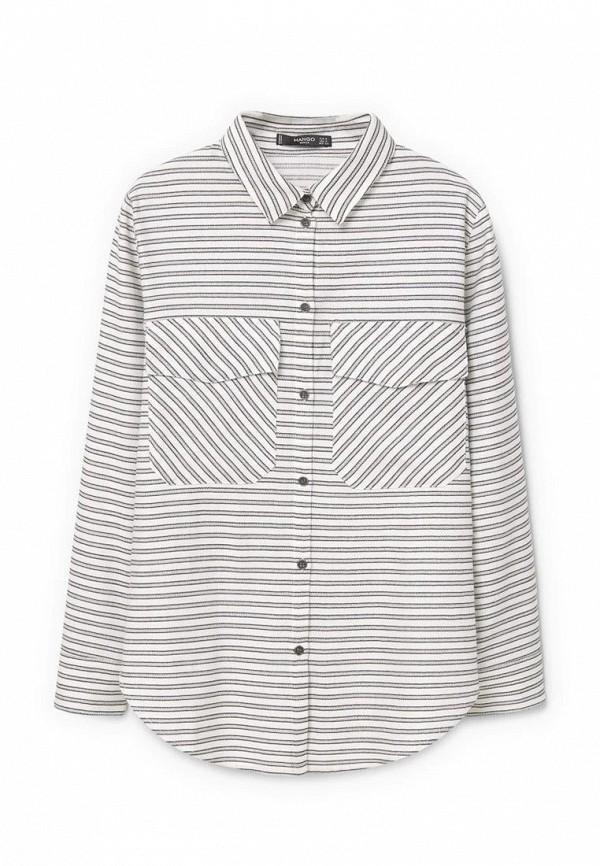 Рубашка Mango (Манго) 73080081