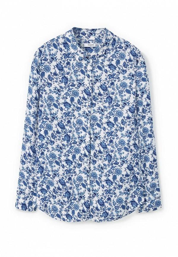 Рубашка Mango (Манго) 71013022