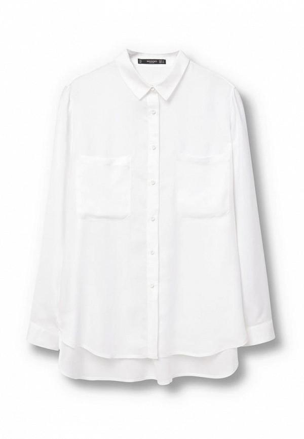 Блуза Mango (Манго) 71080197