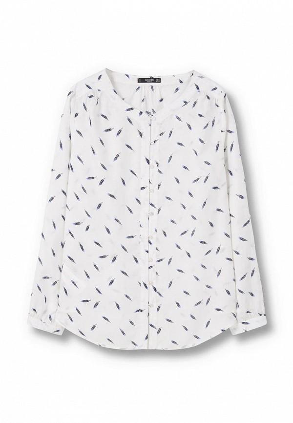 Рубашка Mango (Манго) 73030107