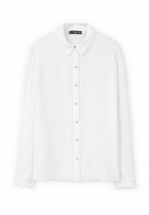 Рубашка Mango (Манго) 73085533