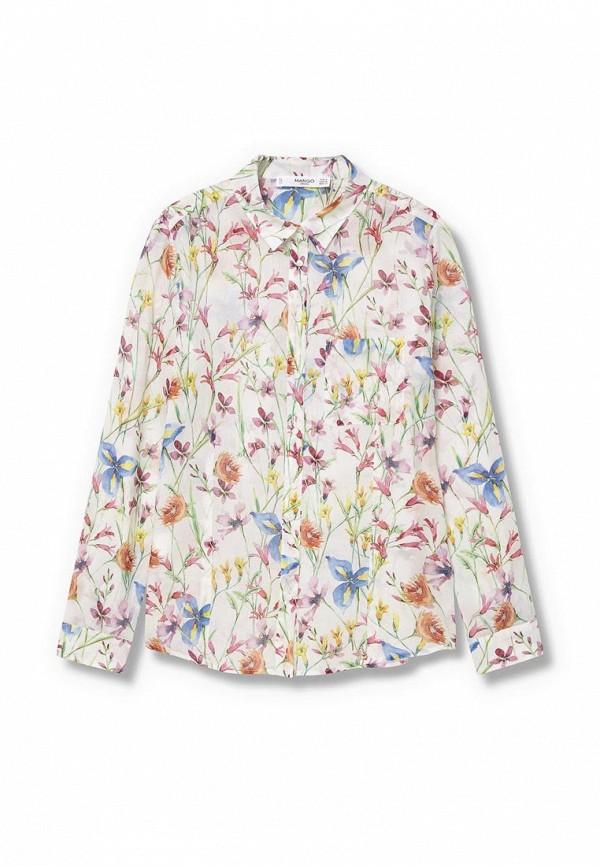 Рубашка Mango (Манго) 71060206