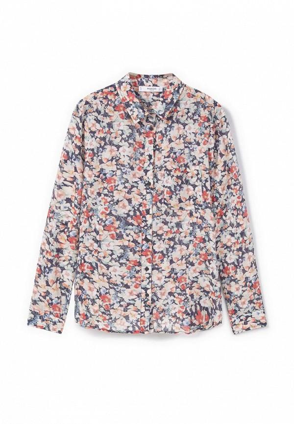 Рубашка Mango 71960206