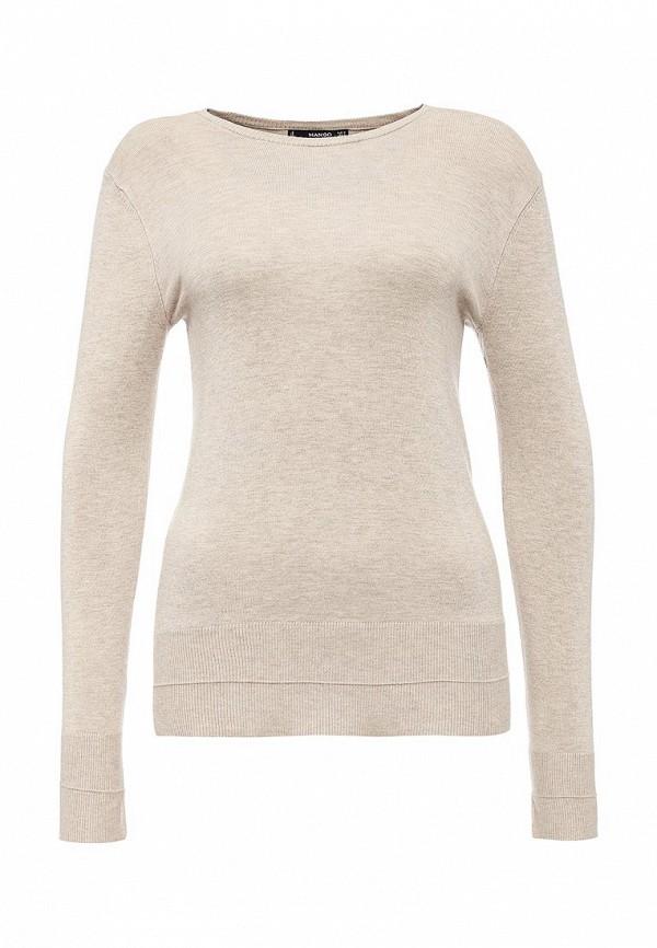 Пуловер Mango (Манго) 73013508