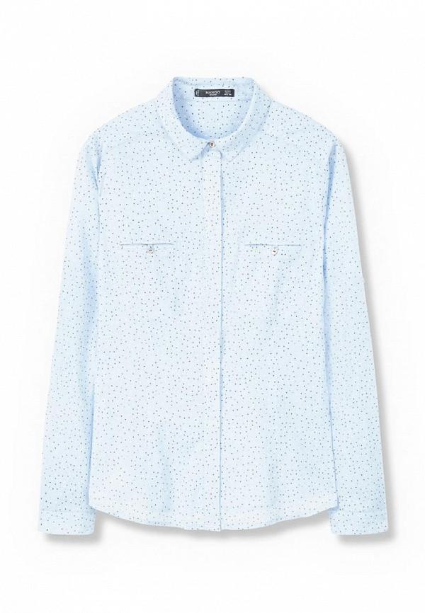 Рубашка Mango (Манго) 73030090