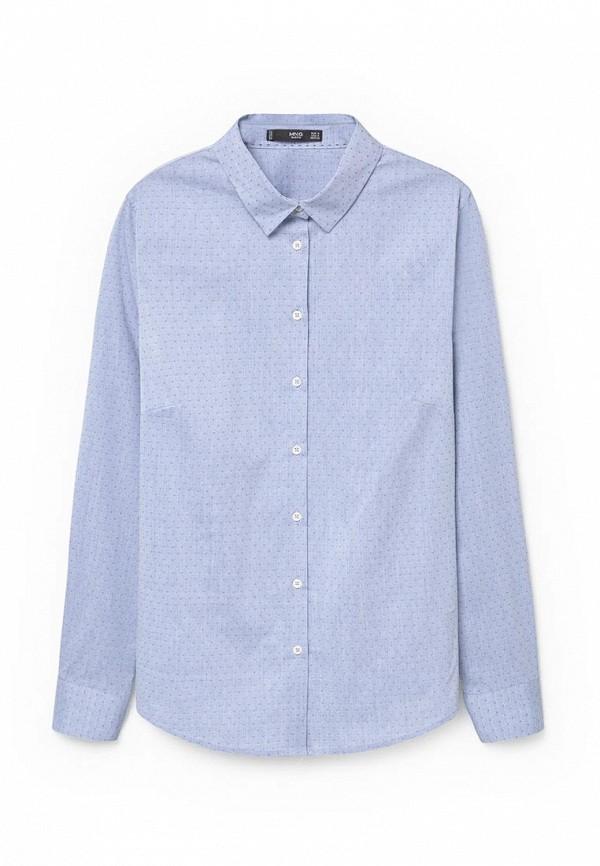 Рубашка Mango (Манго) 71023609