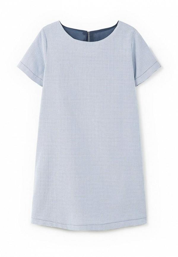 Платье-мини Mango (Манго) 73030055