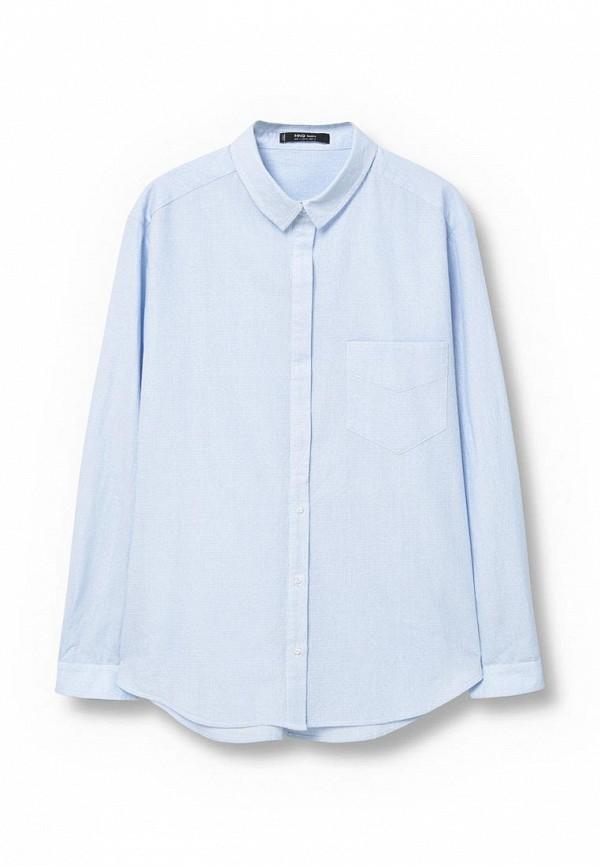 Рубашка Mango (Манго) 73093515