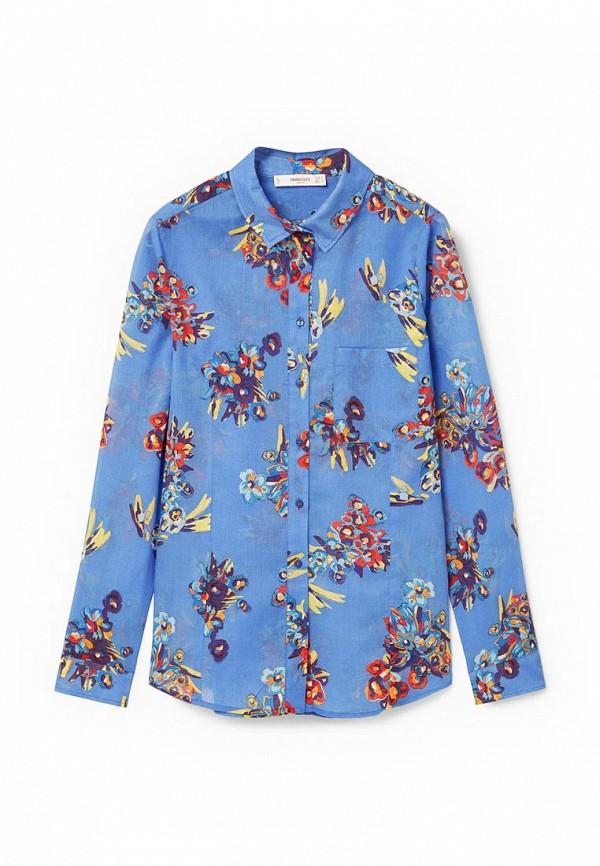 Рубашка Mango (Манго) 71860206