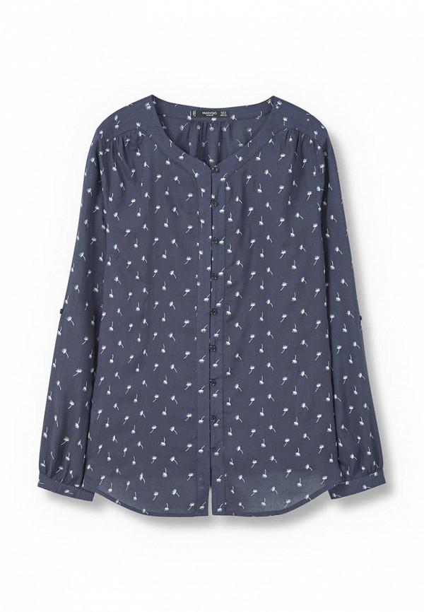 Блуза Mango (Манго) 73030107