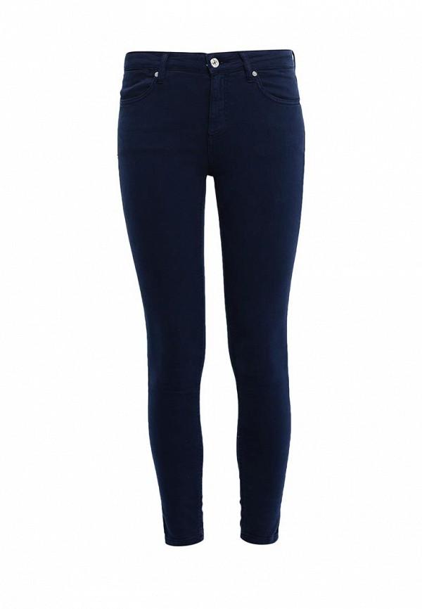 Зауженные джинсы Mango (Манго) 73085013