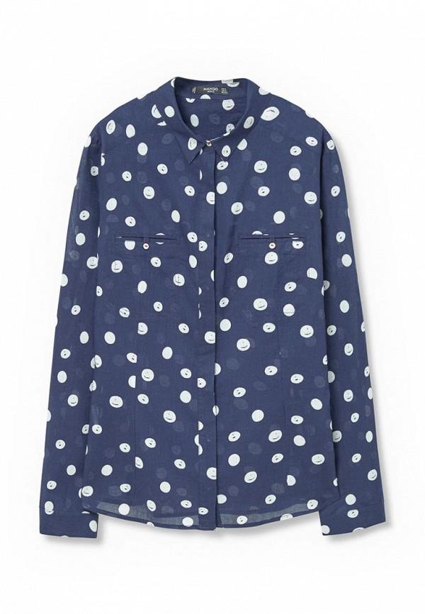 Блуза Mango (Манго) 73030090