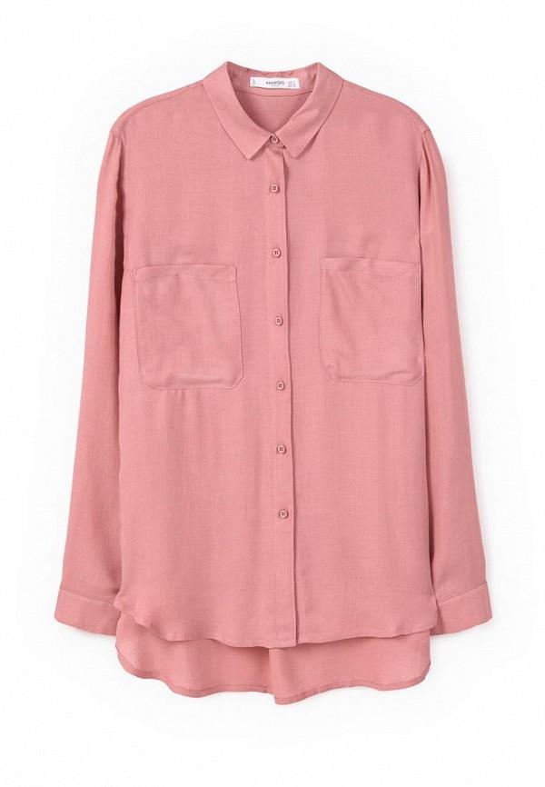 Рубашка Mango (Манго) 71080197