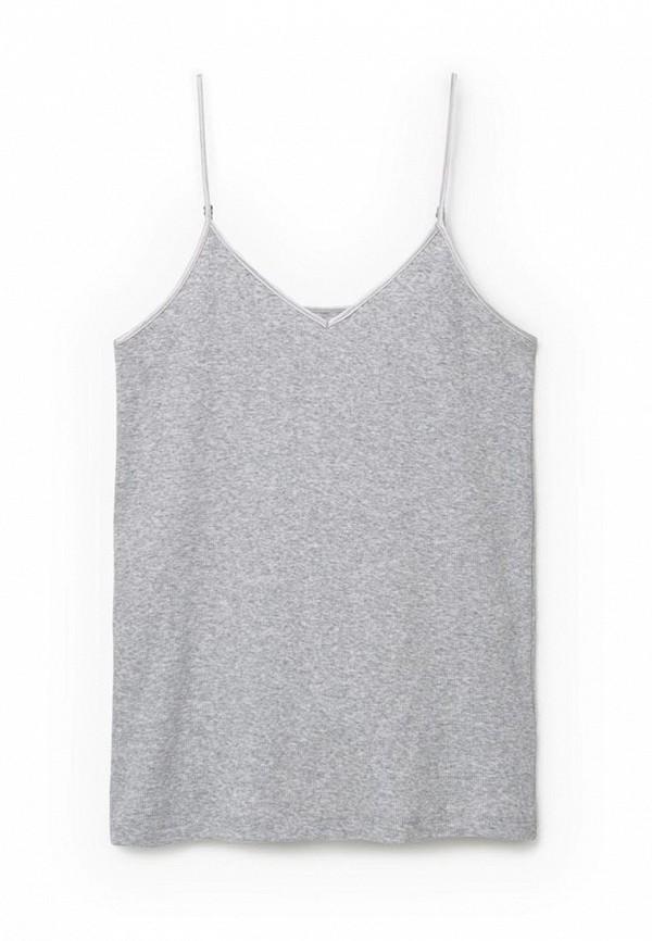 Домашняя футболка Mango (Манго) 74083520