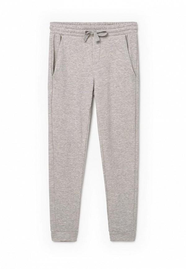 Женские спортивные брюки Mango (Манго) 73943588