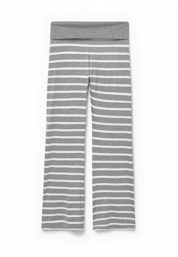 Женские домашние брюки Mango (Манго) 73093517