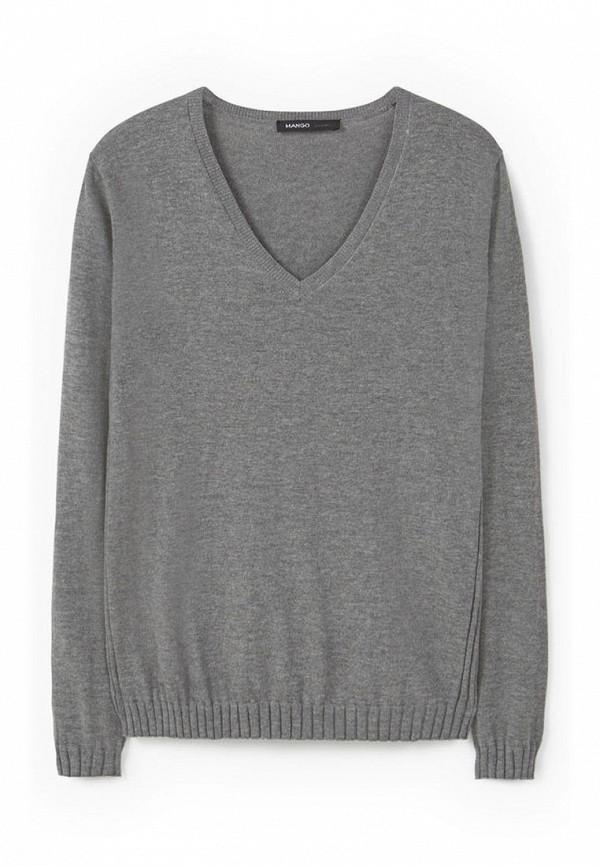 Пуловер Mango (Манго) 73085500