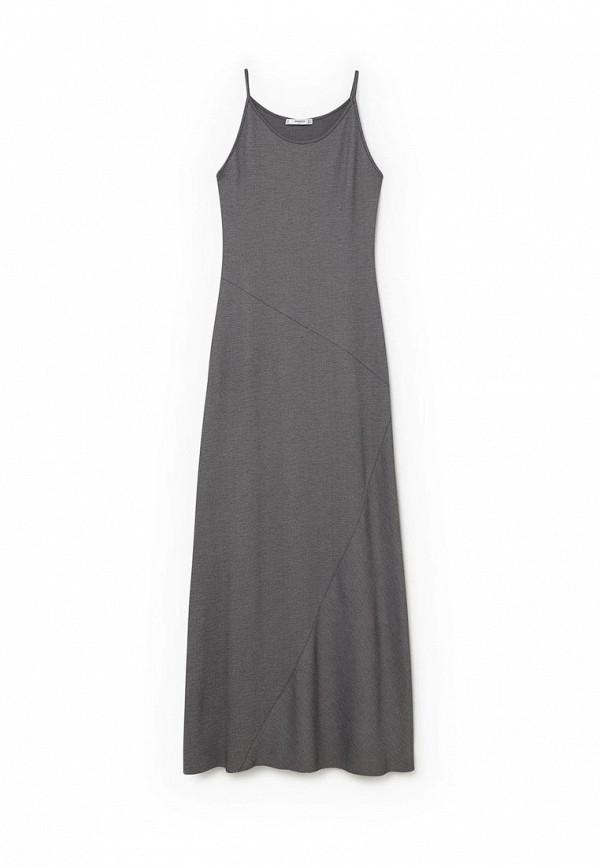 Летнее платье Mango (Манго) 71030215