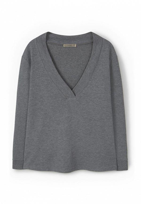 Пуловер Mango (Манго) 73053518