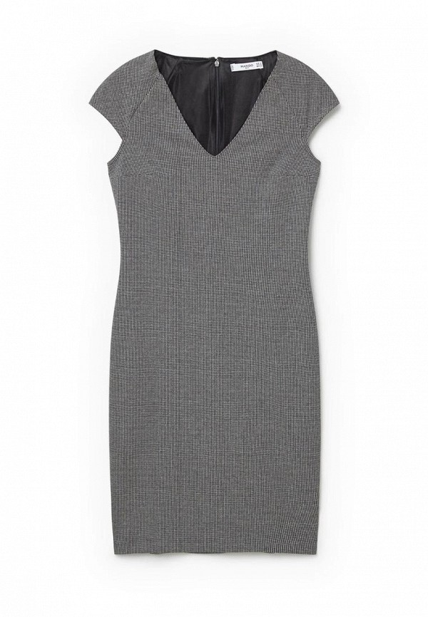 Платье-мини Mango (Манго) 71813595