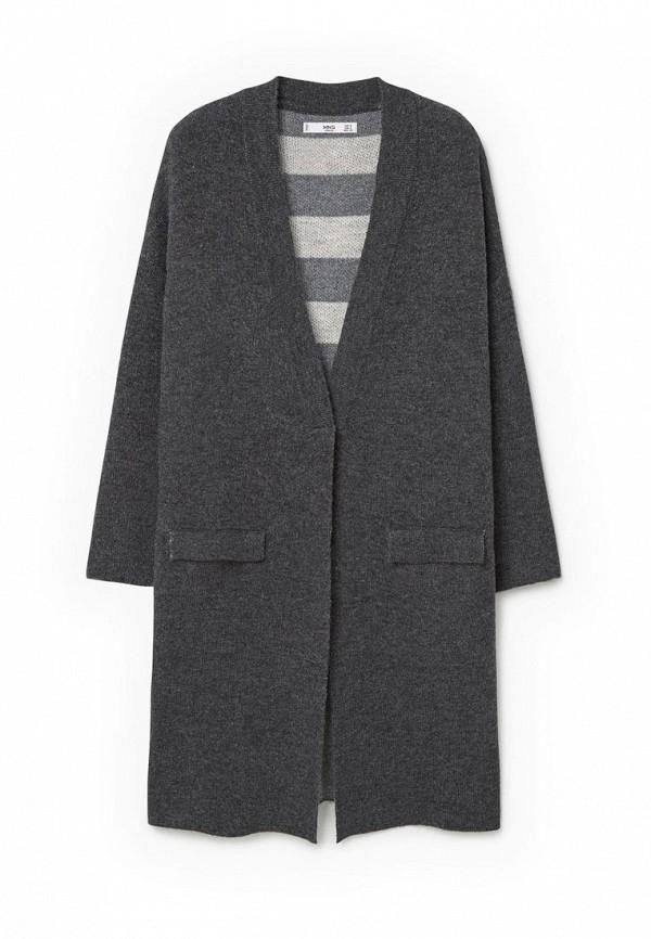 Женские пальто Mango (Манго) 73075524