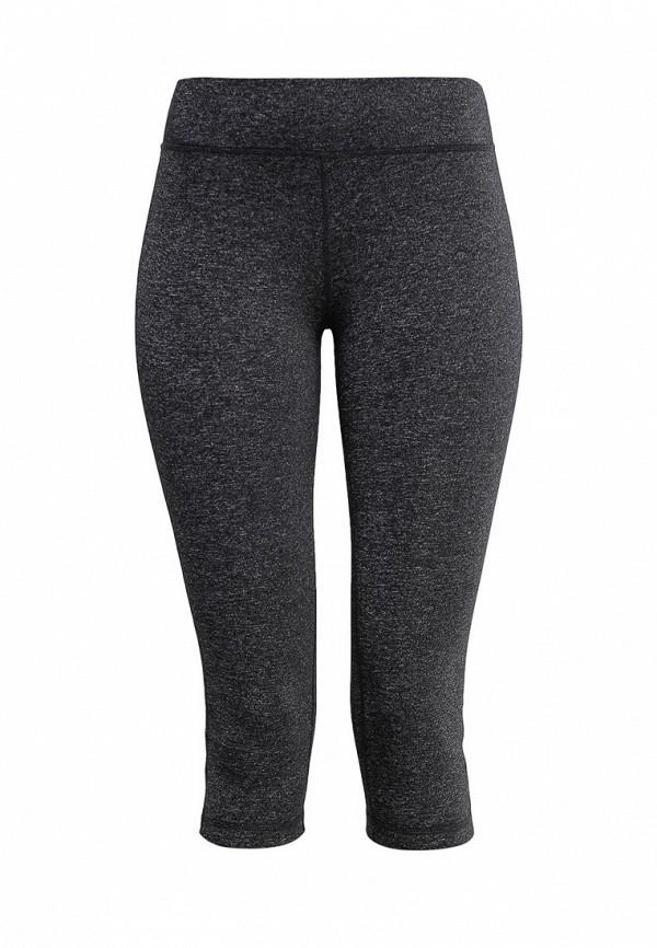Женские спортивные брюки Mango (Манго) 73913573
