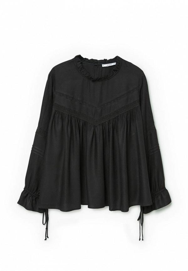 Блуза Mango (Манго) 73075585