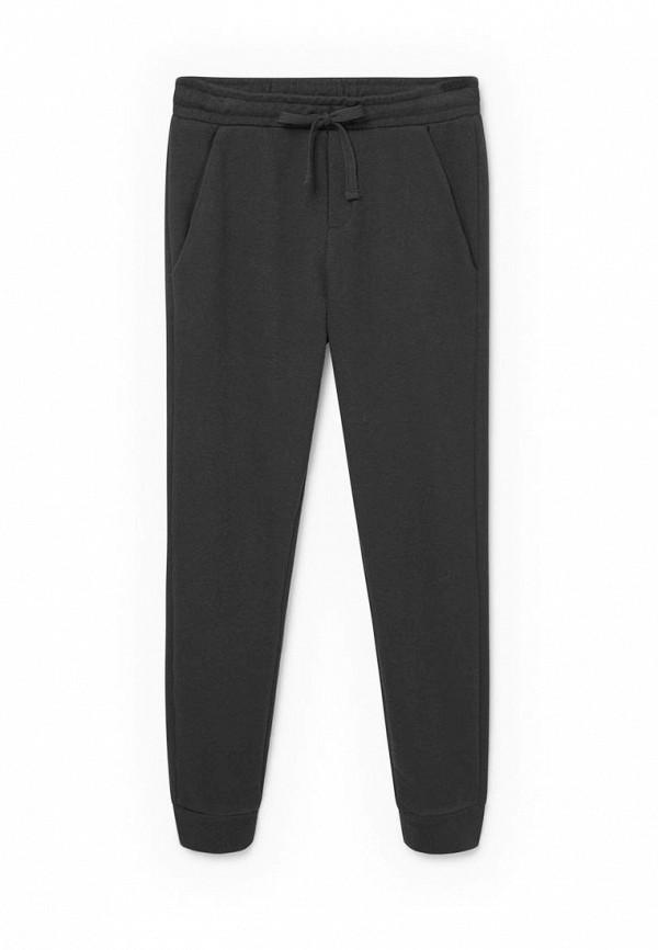 Женские спортивные брюки Mango (Манго) 73043588