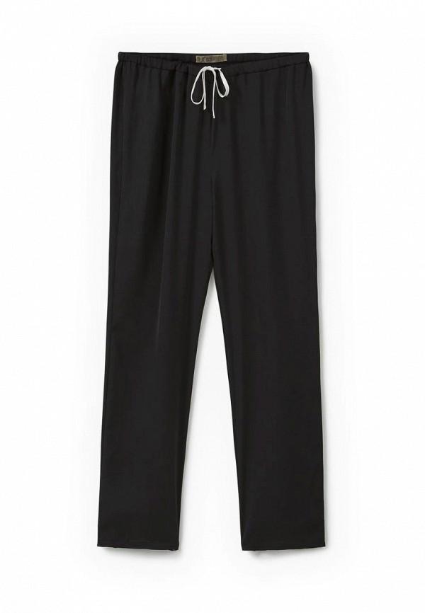 Женские домашние брюки Mango (Манго) 73033538