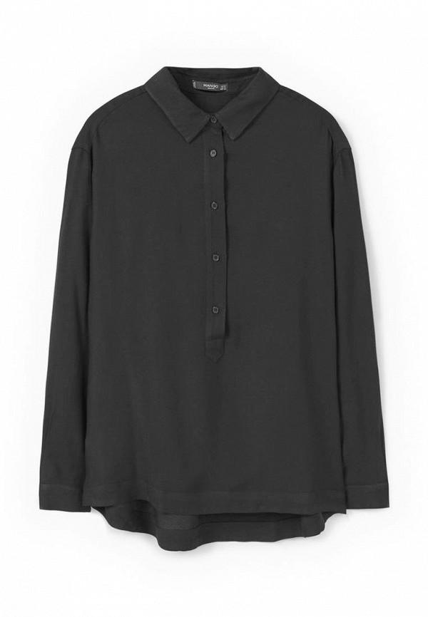 Рубашка Mango (Манго) 73060044