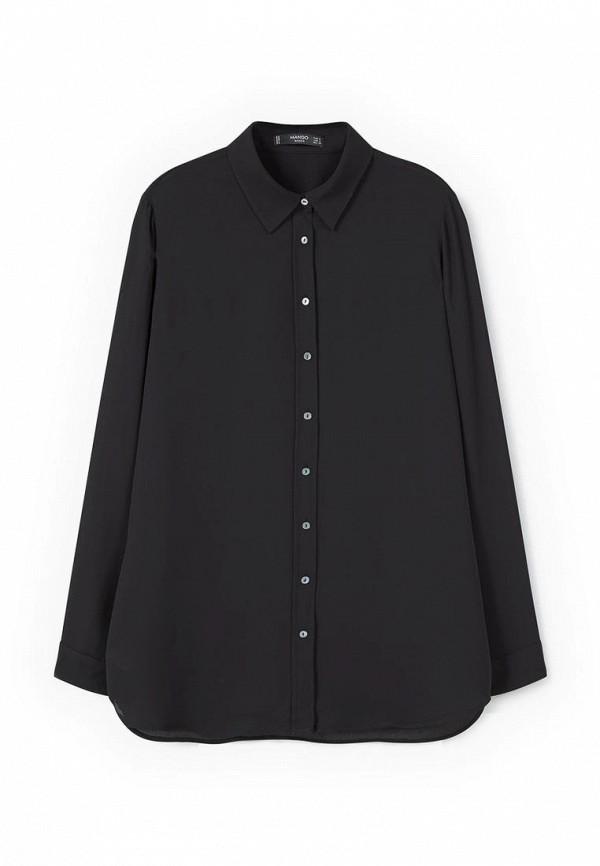 Рубашка Mango (Манго) 71023013