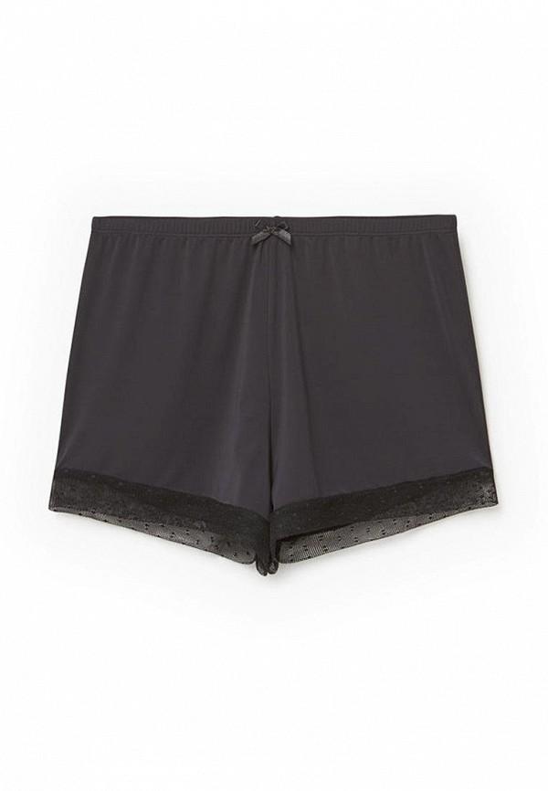 Женские домашние брюки Mango (Манго) 74093528