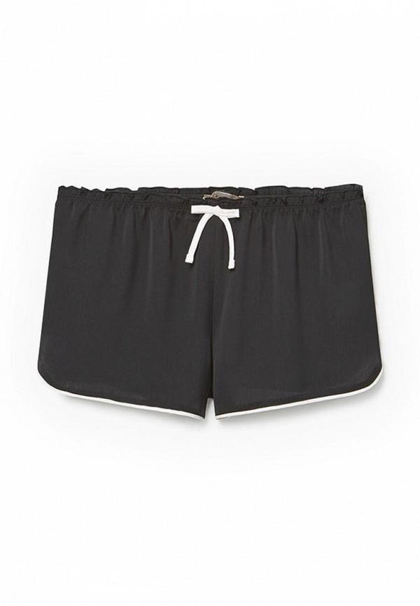 Женские домашние брюки Mango (Манго) 73083537