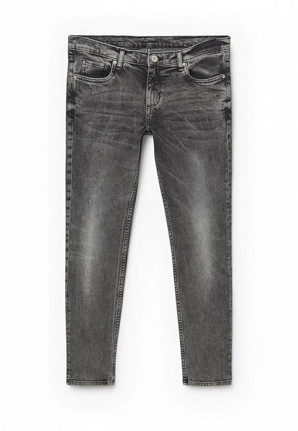 Прямые джинсы Mango (Манго) 73065520