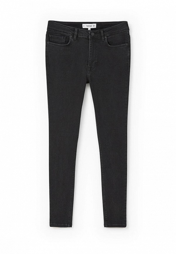 Зауженные джинсы Mango (Манго) 73003512
