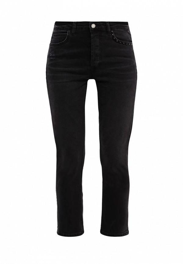 Зауженные джинсы Mango (Манго) 73015526