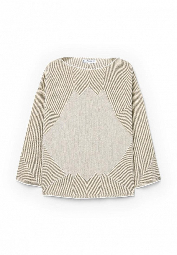 Пуловер Mango (Манго) 73033642