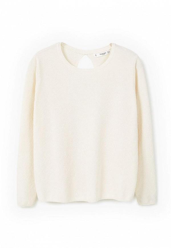 Пуловер Mango (Манго) 73075018