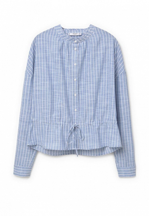 Блуза Mango (Манго) 73090223