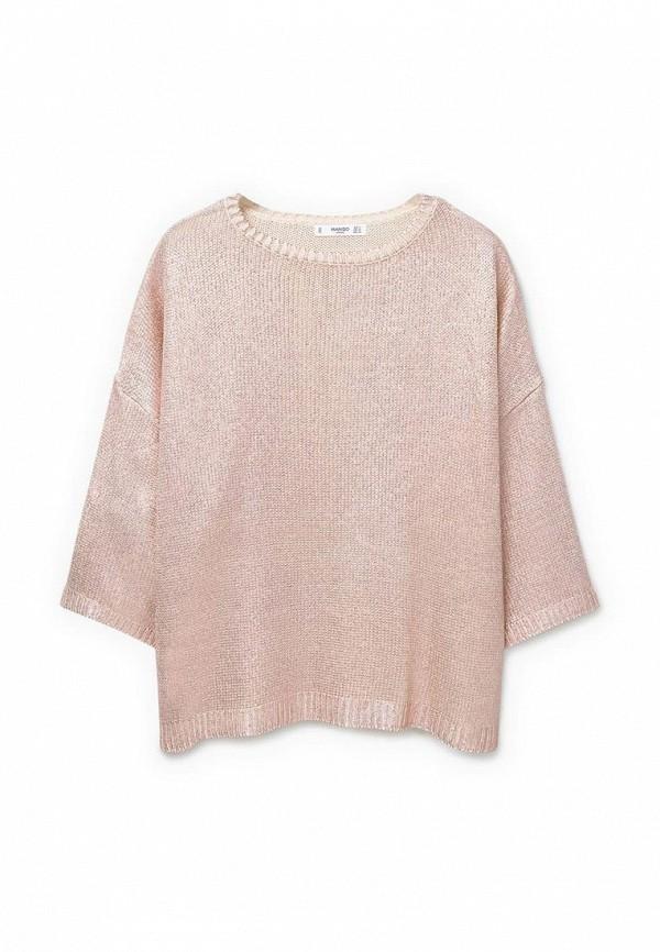 Пуловер Mango (Манго) 73023643